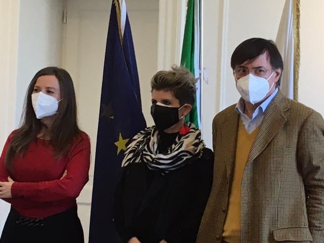"""""""Un alleato in corsia"""", il trattamento osteopatico nella Cardiochirurgia di Torrette: le Marche prime in Italia"""